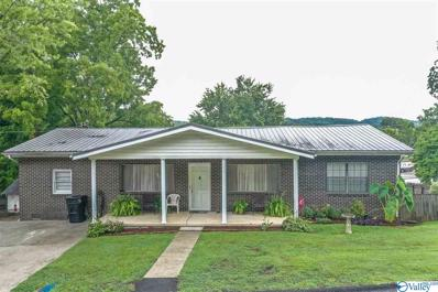 654 Ne Turner Avenue, Fort Payne, AL 35967