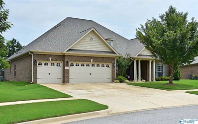 7405 Cobblefield Drive, Owens Cross Roads, AL 35763