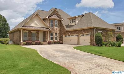 23637 Piney Creek Drive, Athens, AL 35613