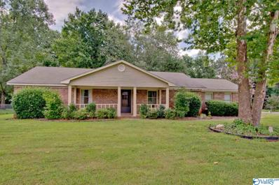 127 Springfield Lane, Madison, AL 35758