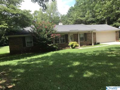 118 Butch Circle, Hazel Green, AL 35750