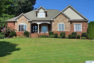 110 Cedar Valley Court, Harvest, AL 35749