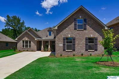 113 Dustin Lane Nw, Madison, AL 35757