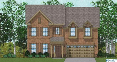 124 Count Fleet Court, Madison, AL 35756