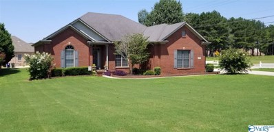 226 Clouds Creek Drive, Huntsville, AL 35806 - MLS#: 1124300