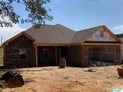 107 Azuba Court, Hazel Green, AL 35750