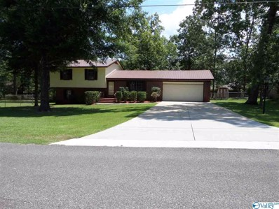 505 Waldrop Road, Rainbow City, AL 35906
