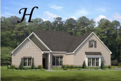106 Willow Lake Circles, Huntsville, AL 35824 - #: 1124442
