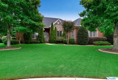 104 Bayview Cove, Madison, AL 35758