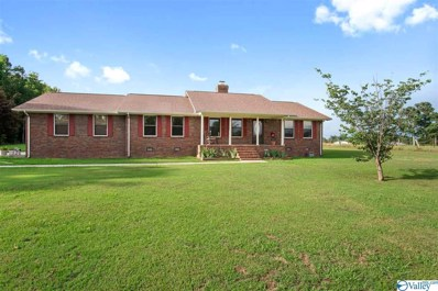 130 Green Drive, Section, AL 35771
