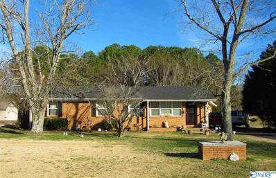 849 Nance Road, Madison, AL 35757