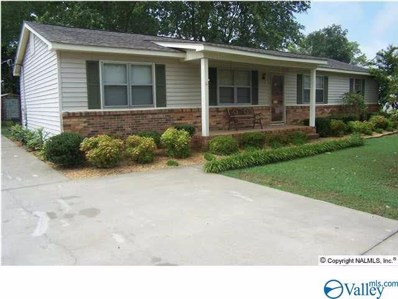 17076 Ferry Road, Athens, AL 35611