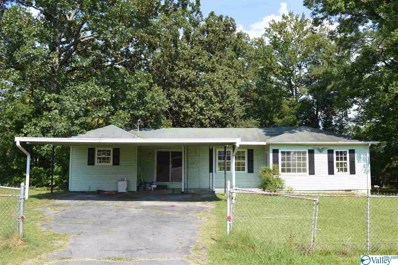 316 Wood Avenue Se, Attalla, AL 35954