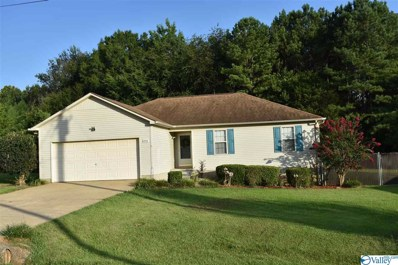 29718 Little Creek Road, Ardmore, AL 35739