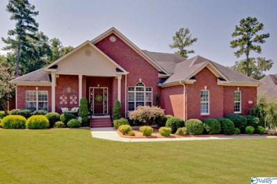 213 Riverwalk Trail, New Market, AL 35761