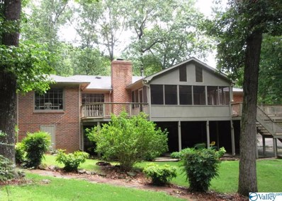 4401 Windy Hill Road Se, Decatur, AL 35603