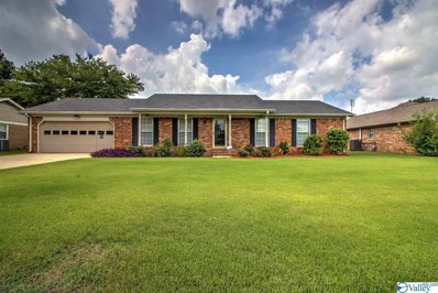 2003 Jefferson Avenue Sw, Decatur, AL 35603