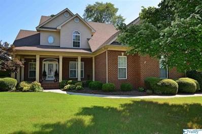 2601 Southhurst Drive, Huntsville, AL 35803 - MLS#: 1124934
