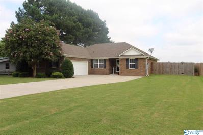 1797 Ready Section Road, Toney, AL 35773