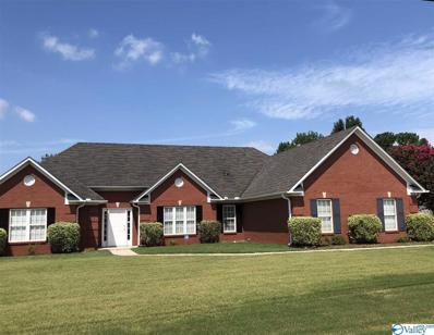 102 Smokey Quartz Drive, Madison, AL 35757