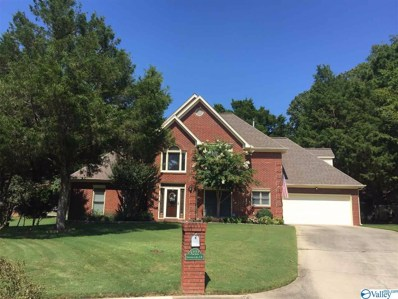 3222 Sweetbriar Road, Decatur, AL 35603