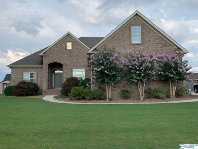 13462 Cypress Lane, Athens, AL 35613