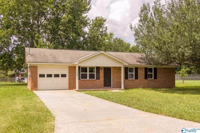 21909 Hickory Hill Lane, Athens, AL 35613