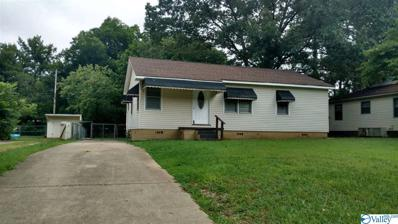2006 10th Street Se, Decatur, AL 35601