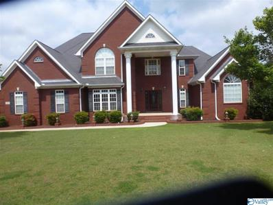 200 Morningwalk Lane, Huntsville, AL 35824