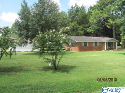 176 Macon Road, Hazel Green, AL 35750