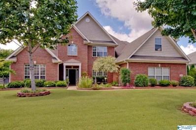 2808 Centerridge Road, Owens Cross Roads, AL 35763