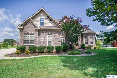 192 Coldsprings Drive, Harvest, AL 35749