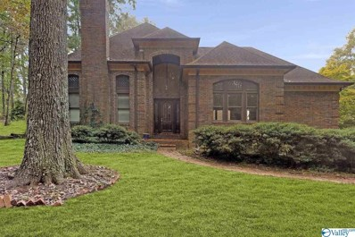 3403 Vestavia Circle, Decatur, AL 35603