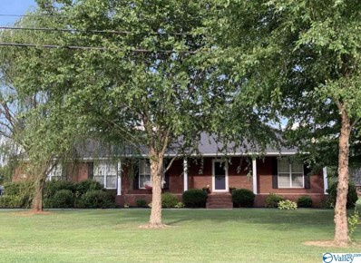 15678 Mcculley Mill Road, Athens, AL 35613