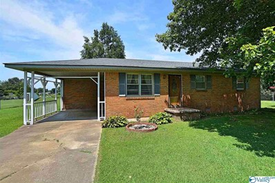 20115 Wallace Lane, Athens, AL 35614