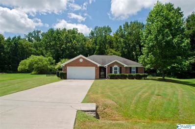 106 Yellow Poplar Lane, Harvest, AL 35749