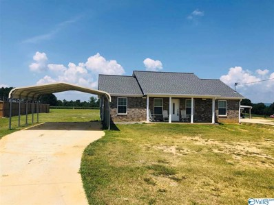65 County Road 827, Centre, AL 35960