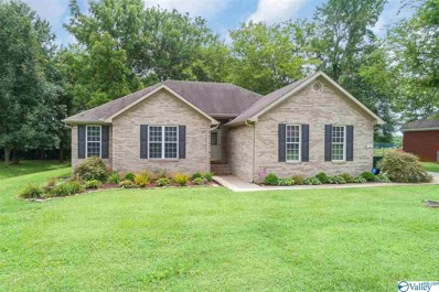 116 Retriever Run, Hazel Green, AL 35750