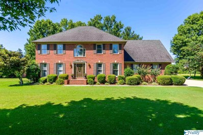 3505 Shady Oak Court Sw, Decatur, AL 35603