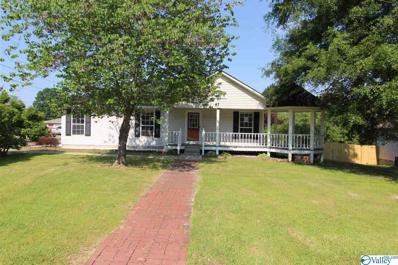 117 County Road 1600, Cullman, AL 35058