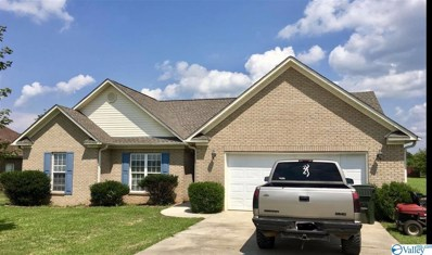275 Narrow Lane, New Market, AL 35761