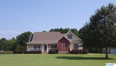 6023 Bristow Cove Road, Boaz, AL 35956
