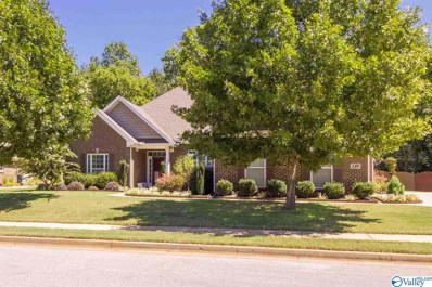 149 Sage Willow Drive Sw, Madison, AL 35756