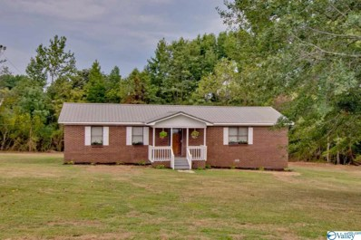 610 John Sutton Road, Grant, AL 35747