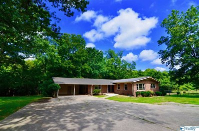 2500 Fairview Road, Gadsden, AL 35904