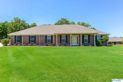 109 Amber Circle, Decatur, AL 35603
