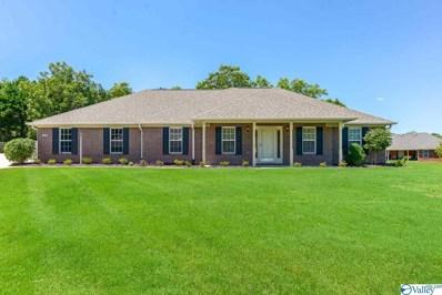 109 Amber Circle, Decatur, AL 35603 - #: 1126055