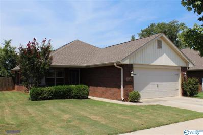 362 Harbor Glen Drive, Madison, AL 35756