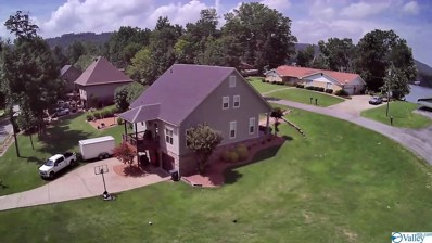 3751 Lakefront Circle, Southside, AL 35907