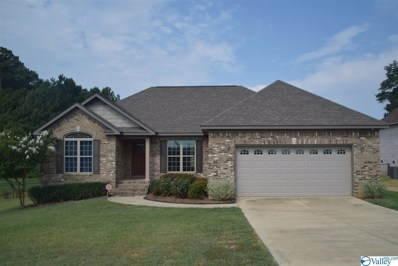 141 Creekside Circle, Gadsden, AL 35901